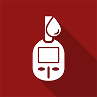 Diabetes Awareness Course icon