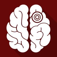 Stroke Awareness Course icon