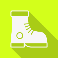Personal Protective Equipment Course icon