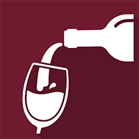 Alcohol Personal Licence Holder Course icon