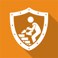 Level 1 Health and Safety in a Construction Environment (Leading to CSCS Green Card) Course icon