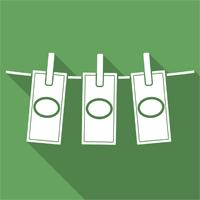 Anti-Money Laundering Courses icon