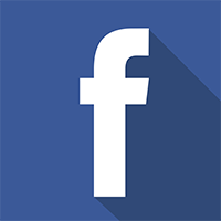 Facebook for Business Course icon