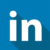 LinkedIn for Business Course icon