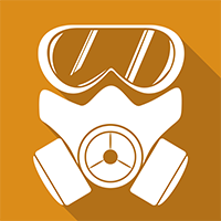 Asbestos Awareness Course icon