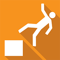 Working at Height Course icon
