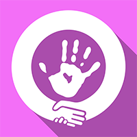 Safeguarding Children Training icon
