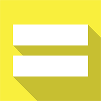 Equality, Diversity and Discrimination Training icon