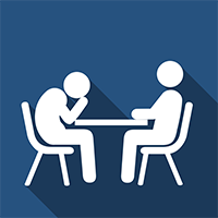 Disciplinary Procedures Course icon