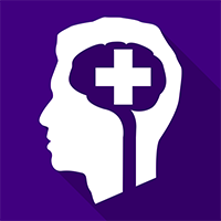 Mental Health Awareness Training icon