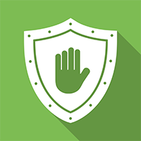 Prevent Duty Training icon