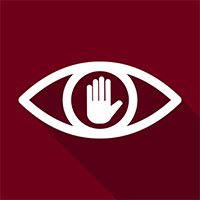 Dignity and Privacy Course icon