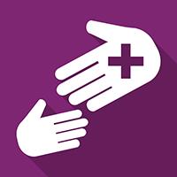 Positive Handling in Schools Course icon
