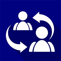 Principles of Communication Course icon