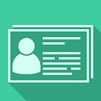 Person-Centred Care Training icon