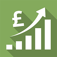 Sales Skills Course icon
