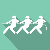 Developing Teamwork elearning