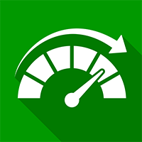 The Principles of Performance Management Course icon