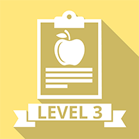 Supervising Food Safety – Level 3 icon