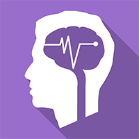 Epilepsy Awareness Training icon