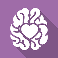 Introduction to Emotional Intelligence Course icon