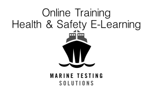 Marine Testing SolutionsFood Safety Training